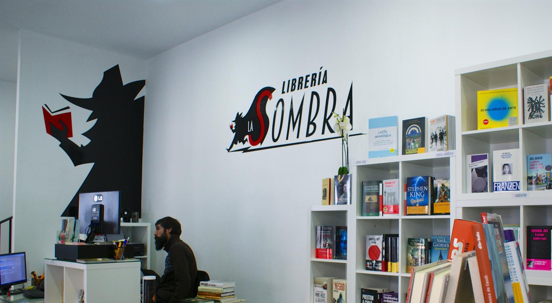 El desaf o de abrir una librer a en 2016 es una locura rom ntica o algo m s necesario de lo - Libreria segunda mano online ...