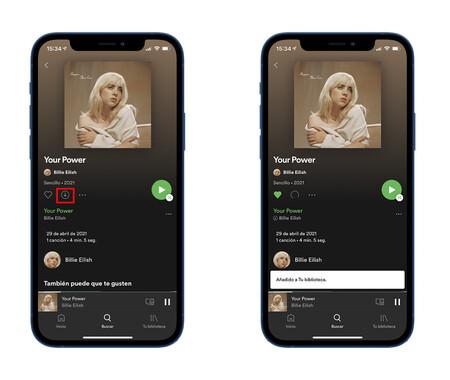 Descargar Cancion Iphone
