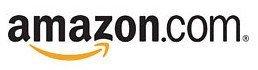 Web de Amazon caída por la oferta de Xbox 360