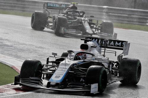 Fórmula 1 Baréin 2020: Horarios, favoritos y dónde ver la carrera en directo