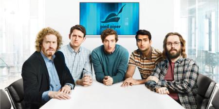 ¿Han renovado o cancelado tu serie favorita? La mega-guía de renovaciones y cancelaciones