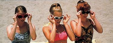 ¿Tampoco a ti te sale bien la Operación Bikini? Apúntate a la nuestra, que siempre sale bien (aunque no pierdas kilos)