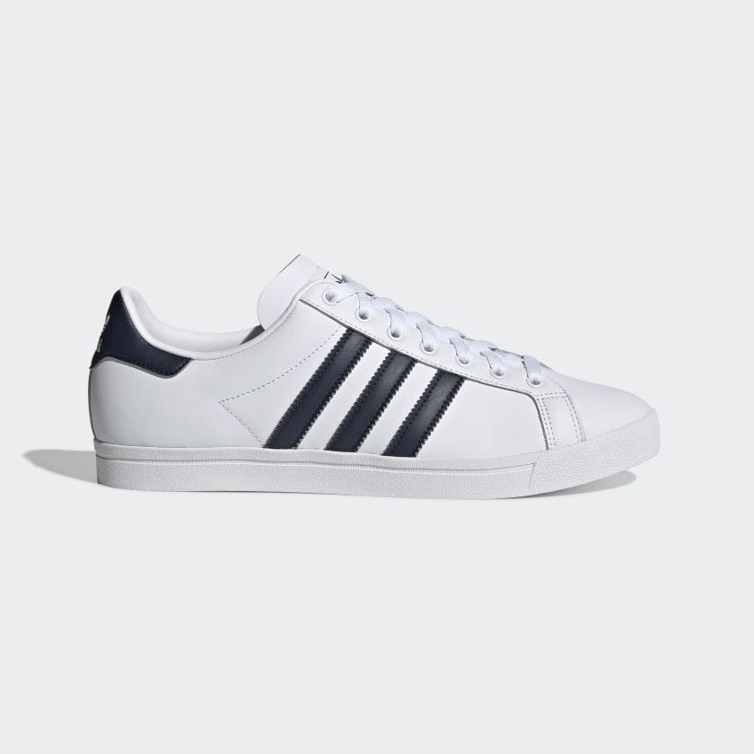 Zapatillas clásicas y fáciles de combinar