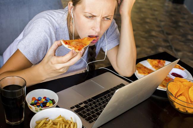 Los siete alimentos que un nutricionista eliminaría de tu dieta si quieres perder peso