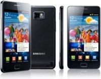 Samsung Galaxy S2 (SII), ya está aquí