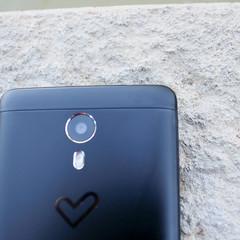 Foto 15 de 33 de la galería diseno-del-energy-phone-max-3 en Xataka Android