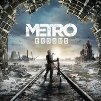 Metro Exodus: requisitos mínimos, recomendados y en calidad extrema para viajar a la Moscú postapocalíptica