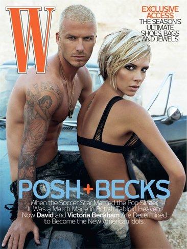 victoria-beckham-en-w-magazine