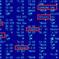 La NSA también se cuela en los discos duros gracias al misterioso grupo hacker Equation Group
