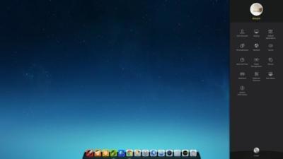 Linux Deepin sigue mejorando y libera su nueva versión 2014.2