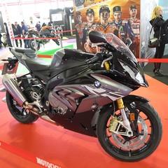 Foto 94 de 105 de la galería motomadrid-2017 en Motorpasion Moto