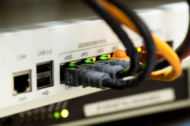 [Actualizado] La muerte de la neutralidad de la red es un hecho en Estados Unidos. ¿Y ahora qué?