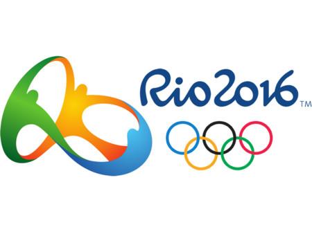 América Móvil tiene los derechos de transmisión de Río 2016, Televisa y TV Azteca quedan fuera