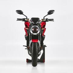 Foto 11 de 18 de la galería mv-agusta-brutale-800-rr-2021 en Motorpasion Moto