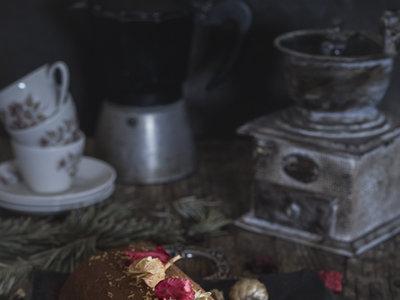 Paseo por la Gastronomía de la Red: buscando ideas para la cena de Nochevieja