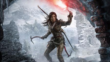 Life is Strange por 5 euros, Rise of the Tomb Raider por 17 euros y muchas ofertas más en nuestro Cazando Gangas