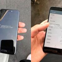 El Xiaomi Mi 5c traerá diseño premium y Snapdragon 625 a la gama media de la marca china