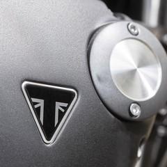 Foto 56 de 80 de la galería triumph-speed-twin-2019-prueba en Motorpasion Moto