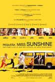 Miss-Sunshine