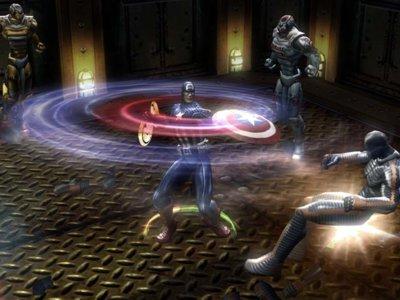 El lanzamiento de Marvel Ultimate Alliance presentó muchos problemas y ya se trabaja en un parche
