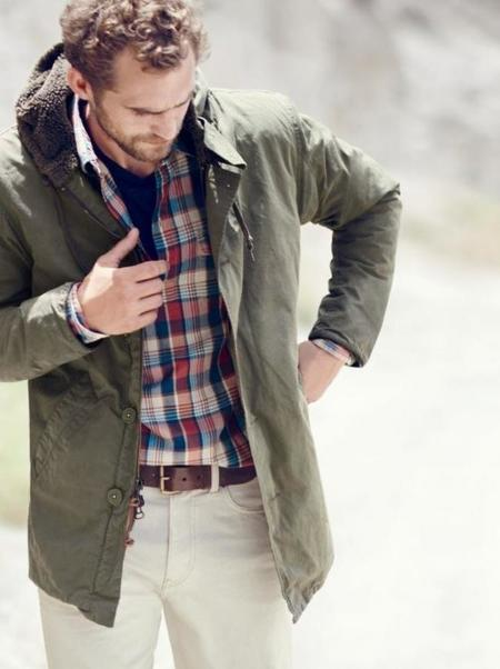Jcrew Fall Styles Will Chalker 006