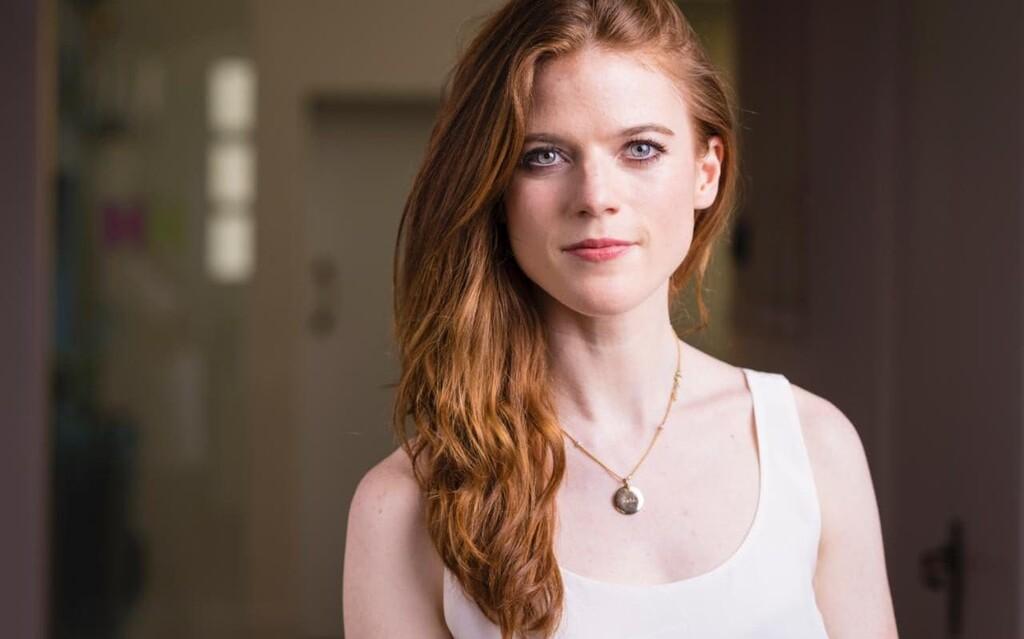 Leslie Rose volverá a HBO con 'The Time Traveler's Wife', una nueva adaptación de la novela romántica con viajes en el tiempo