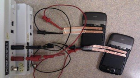 SleepWell, la nueva tecnología que promete duplicar la duración de las baterías al usar WiFi