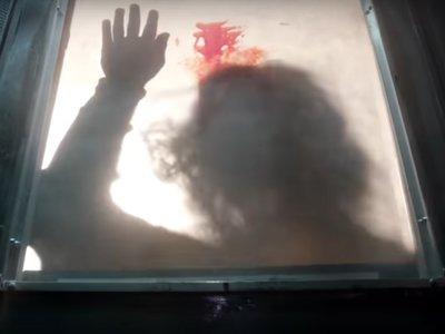 'Historias de la cripta', tráiler del esperado reboot liderado por M. Night Shyamalan