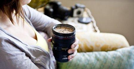 camera-lens-mug-dd330000001287694405.jpg