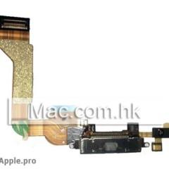 Foto 4 de 4 de la galería iphone-4g-hd-descuartizado-nuevos-y-reveladores-detalles en Xataka Móvil