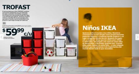 ikea-niños-2015-español.png