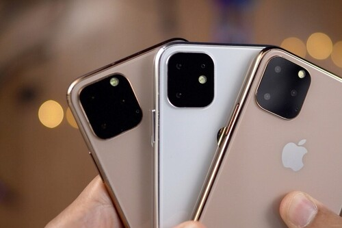 Televisores Xiaomi con 85 euros de descuento, Apple iPhone rebajadísimos y tabletas Samsung con descuento: AliExpress Plaza se adelanta al Prime Day