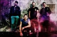 Coldplay se meten en la banda sonora de Los Juegos del Hambre con 'Atlas'