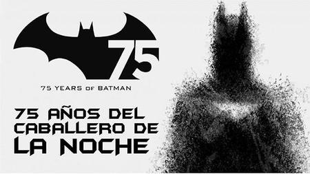Exposición Batman a través de la Creatividad Mexicana