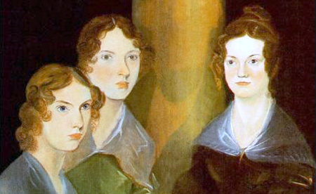 Drogas, rock and roll y todo lo que no esperábamos de las hermanas Brontë, podremos encontrarlo en 'Wasted', su musical