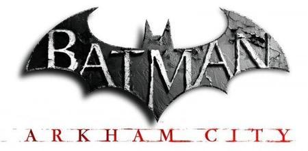 'Batman: Arkham City' se retrasa... pero sólo en PC
