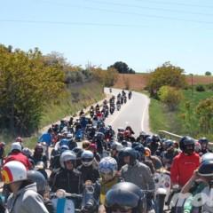 Foto 24 de 77 de la galería xx-scooter-run-de-guadalajara en Motorpasion Moto