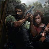 'The Last of Us': el guionista de 'Chernobyl' adaptará el videojuego en una serie para HBO