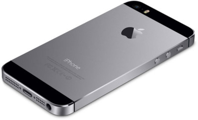 Apple debería extender el programa de intercambio de teléfonos a otras marcas