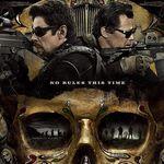 'Sicario: El día del soldado' es un gran thriller: ¡así se hace una secuela!