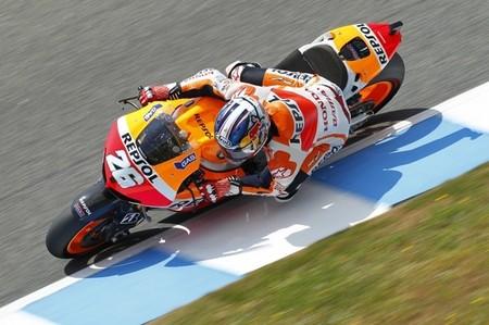 MotoGP España 2013: Dani Pedrosa gana en una carrera polémica que dará mucho que hablar