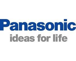 Panasonic también planea un terminal Android