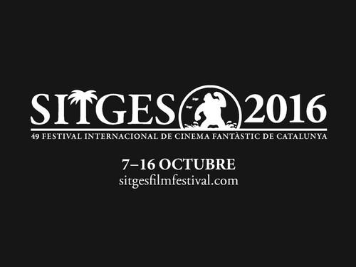 Sitges 2016 | Resumen de lo más destacado
