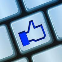 Facebook ya tiene 1490 millones de usuarios activos en todo el mundo