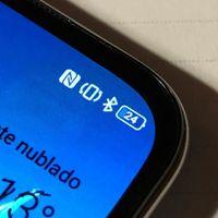 Como poner el porcentaje de batería en la pantalla de tu Android