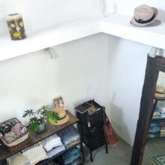 Foto 11 de 14 de la galería casas-poco-convencionales-viviendo-en-una-estanteria-gigante en Decoesfera