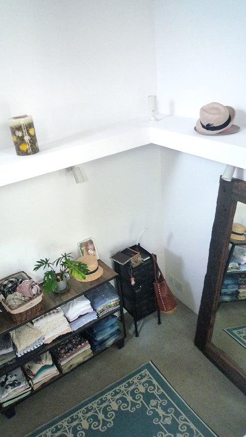 Foto de Casas poco convencionales: viviendo en una estantería gigante (11/14)