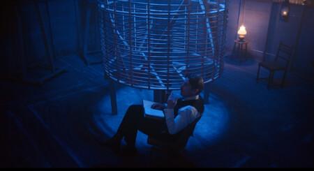 Los estrenos de Movistar+ en enero 2021: todas las nuevas series y películas