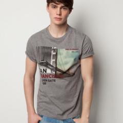 Foto 4 de 13 de la galería atentos-a-las-camisetas-de-estilo-souvenir en Trendencias Hombre