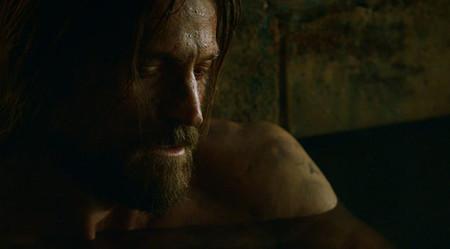 Imagen de Jaime Lannister en